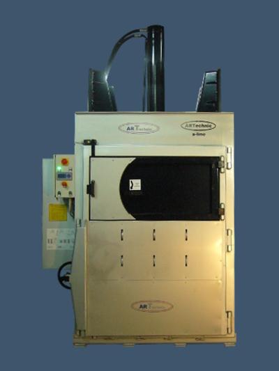 РВе-650р